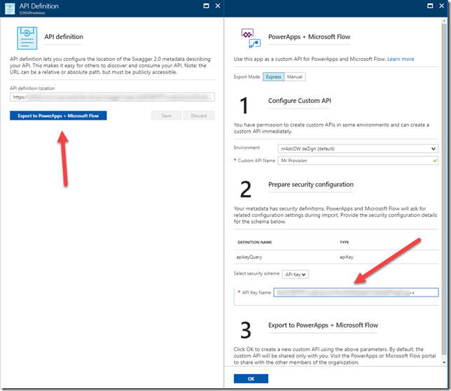 Tech and me: Maybe the most useful Azure function ever