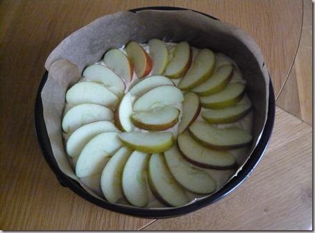 german apple cake2