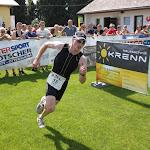 2014-08-09 Triathlon 2014 (53).JPG