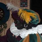 St.Klaasfeest 02-12-2005 (48).JPG