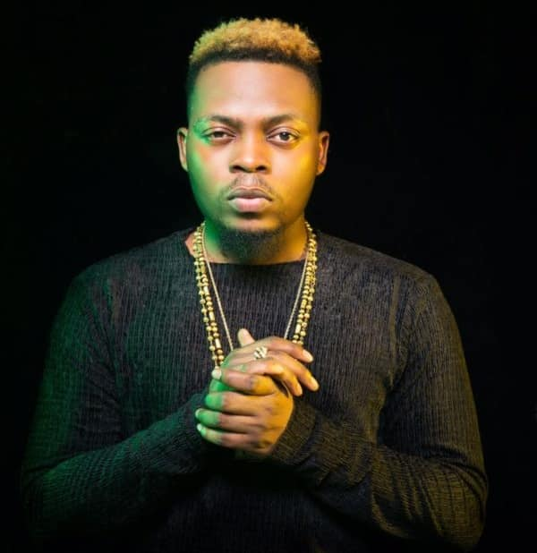 BREAKING NEWS:- NBC Declares Olamide's'Science Student' Unfit For Broadcast