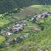 Chhokangparo
