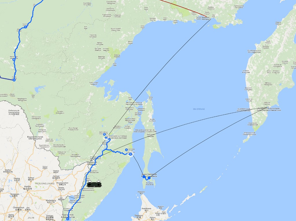 [7+Vladivostok+-+train+%5B3%5D]
