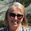 Kathy Suffel's profile photo