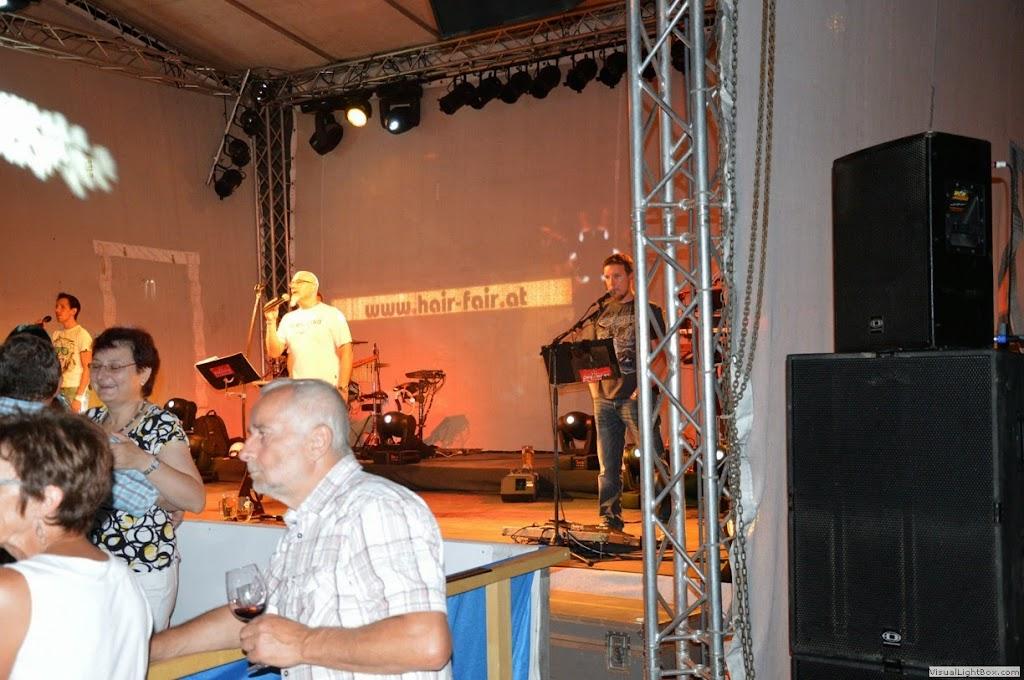 Stadtfest Herzogenburg 2013_ (10)
