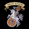 TheIrishRoversMusic