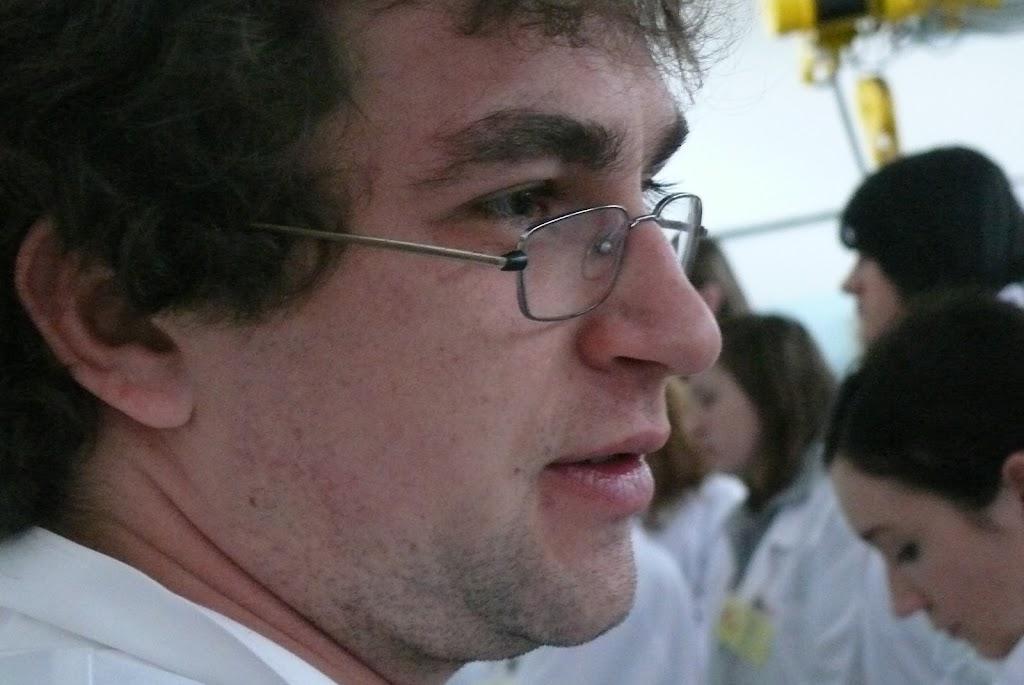 Belsk - Świerk 2011 (SB) - P1060338.JPG