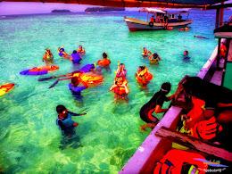 ngebolang-trip-pulau-harapan-wa-7-8-09-2013-02