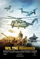 We, The Marines (2018) พวกเราเหล่านาวิกฯ (ซับไทย)
