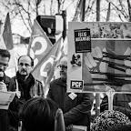 2016-03-24 manif contre loi El Khomri 24.03 (19).jpg