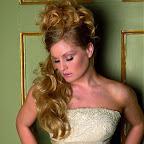 f%25C3%25A1ceis-hair-caught-066.jpg