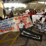 NL Fotos de Mauricio- Reforma MIgratoria 13 de Oct en DC - DSC00599.JPG