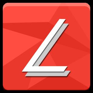 Lucid Launcher Pro_apkmania