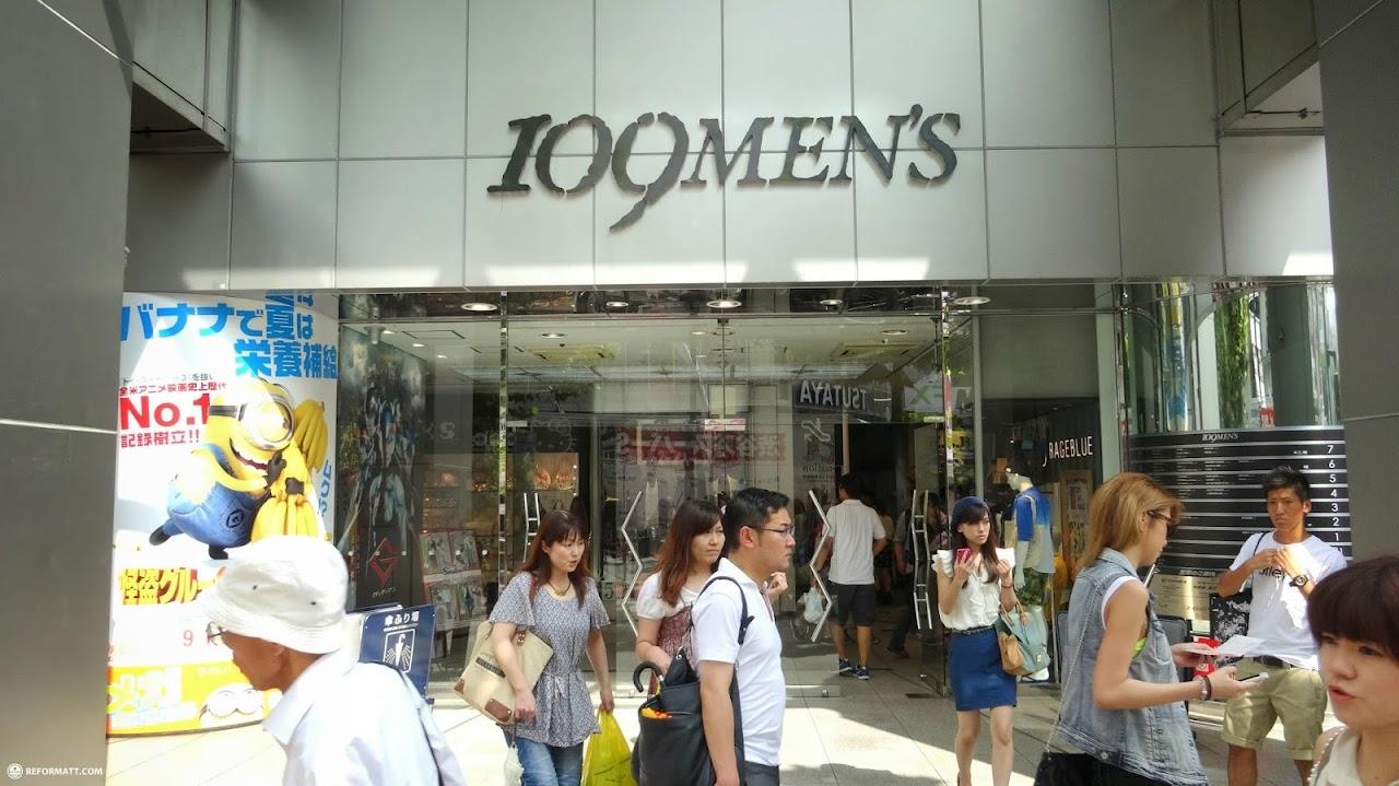 「109 MEN'S」的圖片搜尋結果
