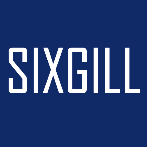 sixgill-fishing