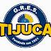 Unidos da Tijuca realizará ensaio comercial no próximo sábado