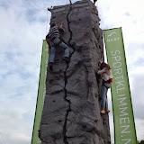 Scout-In 2013 - IMG_3472.JPG