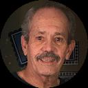 Michael Paiz