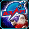 Ретро Слоты: Игровые Аппараты Онлайн APK