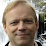 Uwe Lauke's profile photo