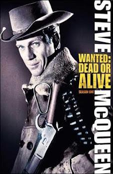 Todo sobre Steve McQueen 1958%252520Randall%252520el%252520justiciero%252520%252528Wanted%252520Dead%252520or%252520Alive%252529