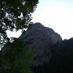 Belianské Tatry (5) (800x600).jpg