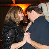 2015 Commodores Ball - LD1A0823.jpg
