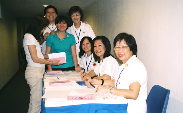 RDX - 1st RDX Program - During the Course - RDX-C001.JPG