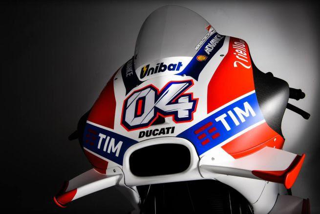 2016-ducati-team-motogp-foto-ufficiali-6.jpg