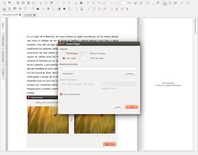 -Documento2.pdf - Master PDF Editor_141.png
