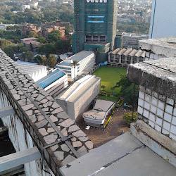 University of Nairobi's profile photo
