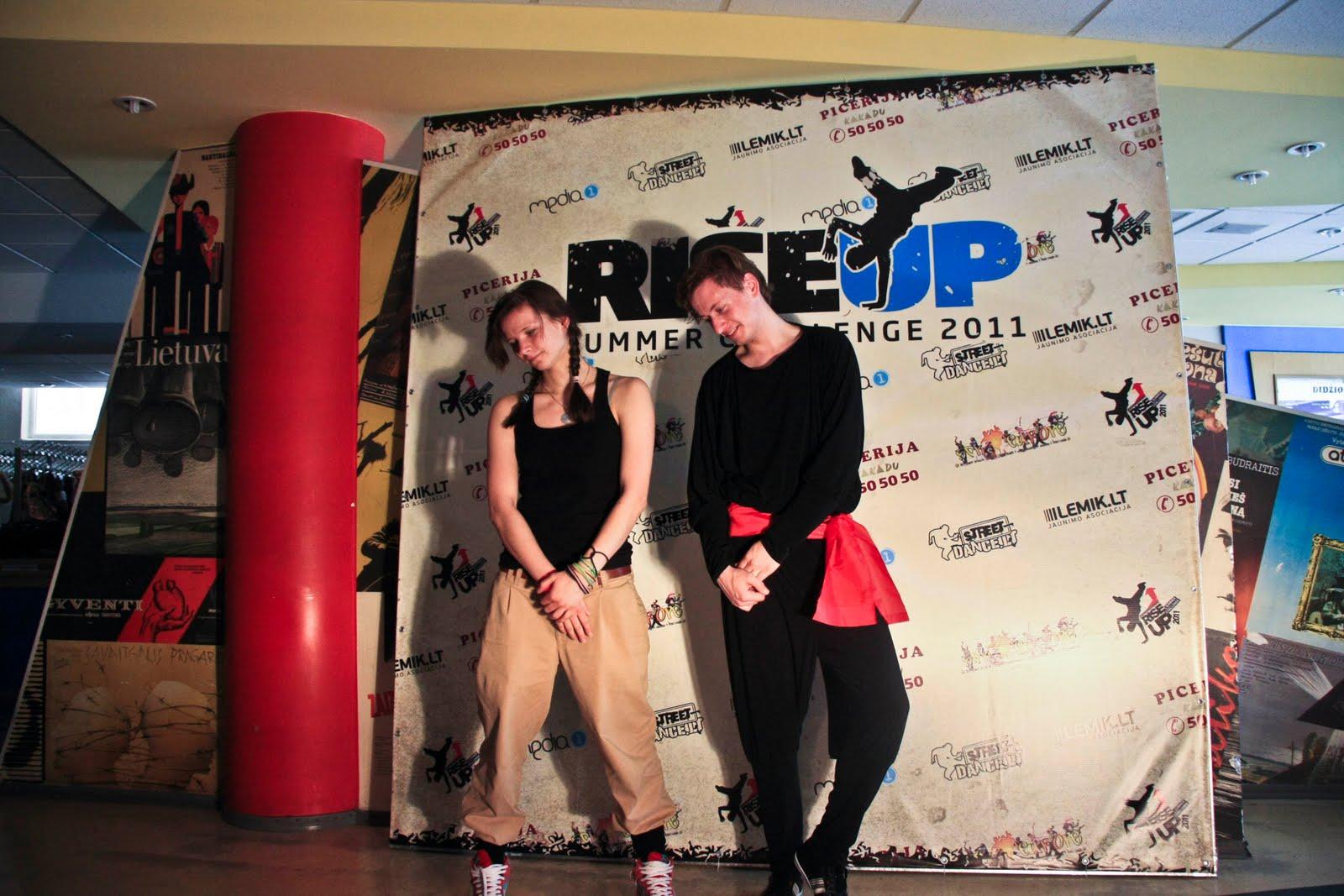 Rise Up - IMG_0991.jpg