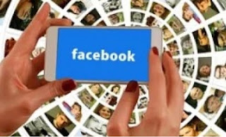 tips facebook ads untuk pemula