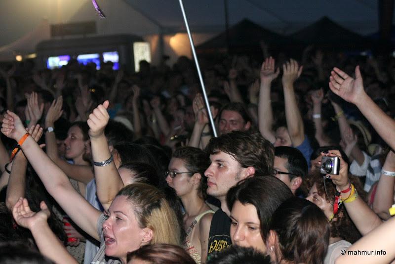 B'Estfest Summer Camp – Day 3 - IMG_4364.JPG