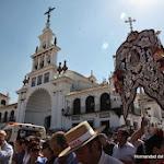 VirgenaOlivares2011_122.jpg