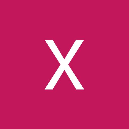 user Xenos Leong apkdeer profile image