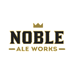 Noble Ale Works Whose Kolsch Is This Kolsch?