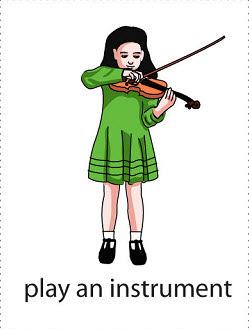 external image play%2520an%2520instrument%2520-%2520flashcard.jpg