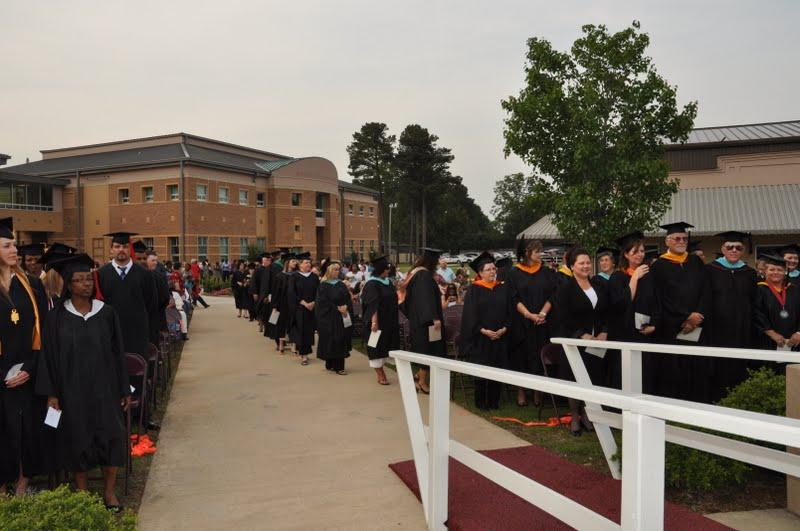 Graduation 2011 - DSC_0127.JPG