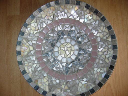 Mozaïeken bij atelier Spin In 001.jpg