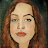Gabriella Sophia Watts avatar image