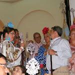 Rocio2014SegundoDiaVuelta_070.JPG
