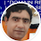 Momenul Ahmad's profile photo