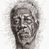 Morgan Freeman.jpg