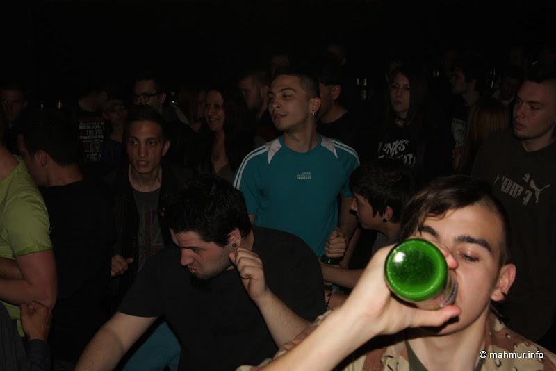Trofeului Club A - Avanpost Rock - E1 - IMG_0519.JPG