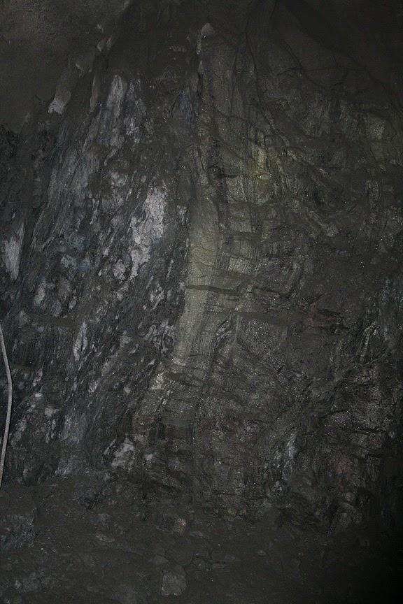 Boliden 2012, malmijaoksen excu - IMG_0545.JPG