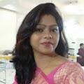 <b>Pratibha Saxena</b> - photo