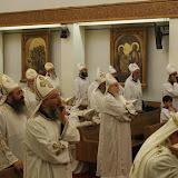 Clergy Meeting - St Mark Church - June 2016 - _MG_1462.JPG