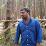 Abishek s.p's profile photo