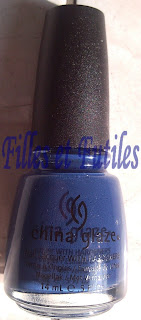 SNC03831 First Mate   China Glaze (Anchors Away)